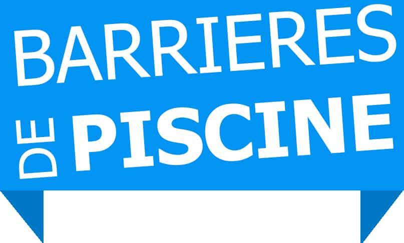 barrieres piscine